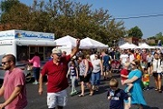 Midway Fall Festival 6