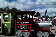 Midway Fall Festival 2018 03